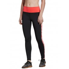 ADIDAS Believe Iteration Long Tights