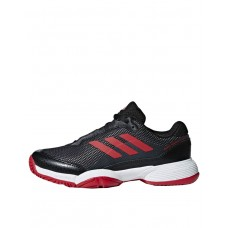 ADIDAS Baricade Club Black