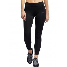 ADIDAS Own Run Tights Black