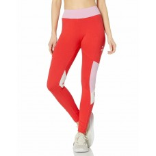 PUMA XTG Leggings Red