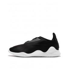 PUMA Mosto Premium Sneakers Black