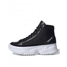 ADIDAS Kiellor Xtra Boots Black