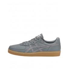 ASICS Gsm Shoes Grey