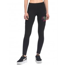 PUMA Sport Leggings Black