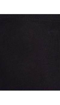 NAME IT CapriLeggings Black
