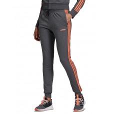 ADIDAS Essentials 3-Stripes Pants Grey