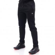 Мъжки Панталон FLAIR QW Pants