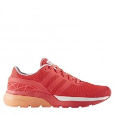 Детски Маратонки ADIDAS Neo Cloudfoam Flow Trainers