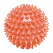 Масажна Топка MORE MILE Supreme 9cm Spikey Massage Ball