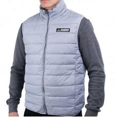 Мъжки Елек FLAIR Classic vest