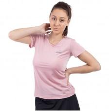 Дамска Тениска FLAIR Clima T-Shirt SS20