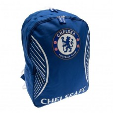 Раница CHELSEA Backpack SV