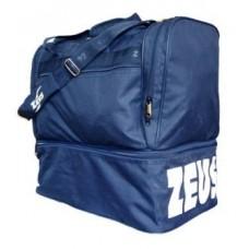 Сак ZEUS Borsa Medium 01
