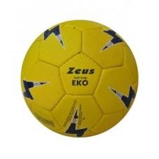 Хандбална Топка ZEUS Handball Eko 09