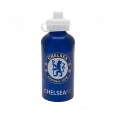 Бутилка CHELSEA Aluminium Drinks Bottle SG
