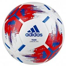 Футболна Топка ADIDAS Team Ball 290gr