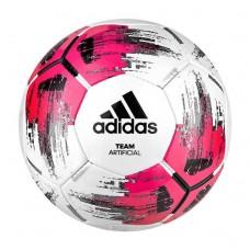 Футболна Топка ADIDAS Team Artificial Ball