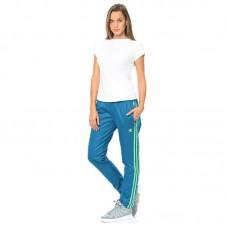 Дамски Панталони ADIDAS Europa Sweatpants