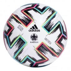 Футболна Топка ADIDAS OMB Uniforia Pro Euro 2020