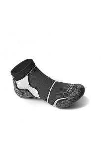 Мъжки Чорапи MORE MILE New York Cushioned Running Socks