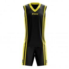 Баскетболен Екип ZEUS Kit Bozo 1409