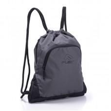 Чанта FLAIR Pro Gym Bag 33x44cm