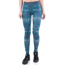 Дамски Клин FLAIR Azteca Leggings