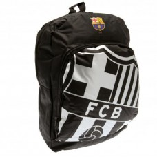 Раница BARCELONA Backpack RT