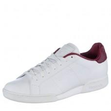 Дамски Кецове REEBOK NPC II Sneakers