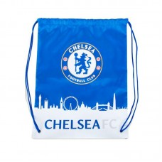 Чанта CHELSEA Skyline Gym Bag