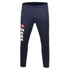 Детски Панталони ZEUS Pantalone Easy