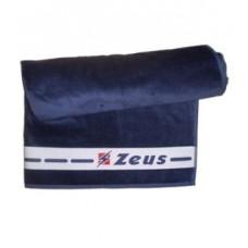 Кърпа ZEUS Telo Mare 01