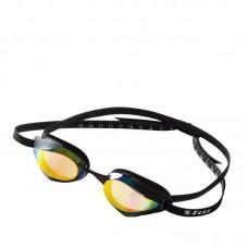 Очила За Плуване ZEUS Occhialini Pro