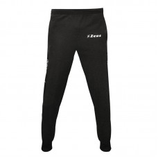 Детски Панталон ZEUS Pantalone Enea