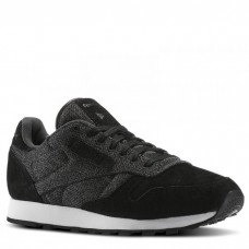 Дамски Маратонки REEBOK Classic Leather KSP Trainers