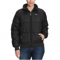 acfa9d79269 Дамско Яке PUMA Padded Down Jacket
