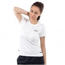 Дамска Тениска FLAIR Cool Train T-Shirt SS20