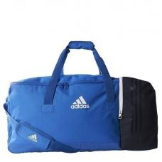 Сак ADIDAS Tiro Team Bag Large 70х32х32см