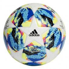 Футболна Топка ADIDAS Finale Top Training Ball