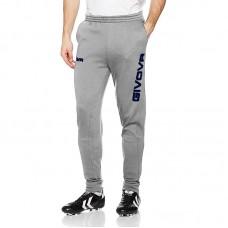Мъжки Панталони GIVOVA Panta Cotone 0009