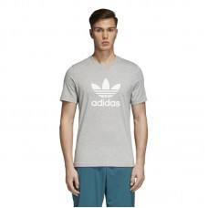 Мъжка Тениска ADIDAS Originals Trefoil T-shirt