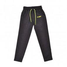 Детски Панталон FLAIR Basic Pant