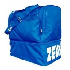 Сак ZEUS Borsa Medium 02