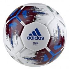 Топка За Футзал ADIDAS Team Sala Ball