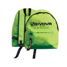 Раница GIVOVA Zaino Evolution 0019