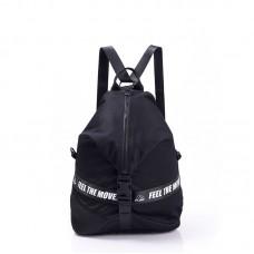 Раница FLAIR FTM Backpack 30x45cm