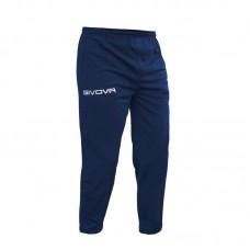 Мъжки Панталони GIVOVA Panta One 0004