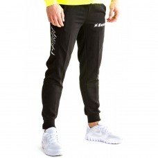 Мъжки Панталон ZEUS Pantalone Enea 14