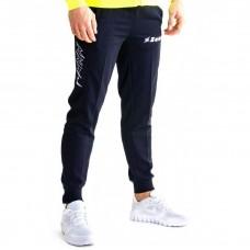 Мъжки Панталон ZEUS Pantalone Enea 01