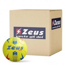 Футболни Топки ZEUS Pallone Tuono Confezione Pallone Tuono 20PZ